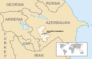 mappaLocation_Nagorno-Karabakh2