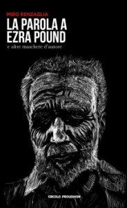 Copertina La Parola a Ezra Pound