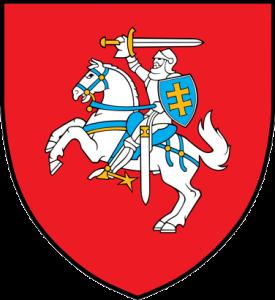 Medioevo-granducato-di-lituania