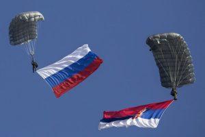 russia-e-nato-esercitazioni-parallele-nei-balcani