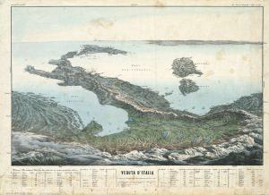 1853_veduta-ditalia
