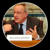 mario_bozzi_sentieri